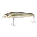 Adusta Twitch Shiner Jumper 72F
