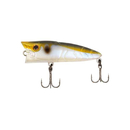 ZipBaits ZBL Popper Tiny