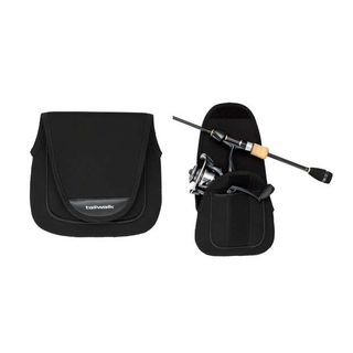 Tailwalk Reel Cover SP S